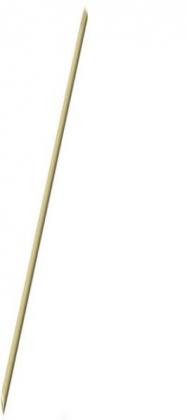 Черенок для грабл. d=30мм 1,60 м береза 1/20, 0476 фото