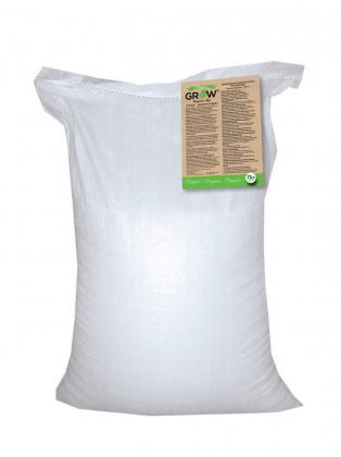 Органическое удобрение Эм-компост, 75л,  ТМ Grow фото
