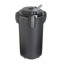 Фильтр для прудов, внешний, напорный  GREEN RESET 40 (ELAB02X) фото