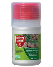 Инсектицид Тексио Велум, 60мл, Protect Garden фото