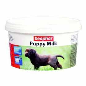 Заменитель молока для щенков Beaphar Puppy milk, 200г фото