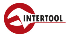 Intertool__logo
