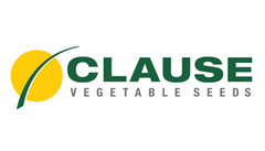 Clause__logo