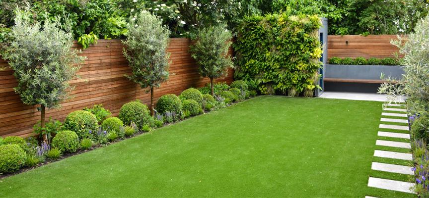 Уход за газоном на кислой почве — інтернет-магазин товарів для саду ... d7334f965d233