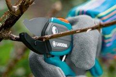 Как выбрать инструмент для обрезки сада?