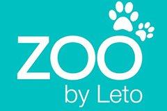 ZOO by Leto - с заботой о ваших любимцах