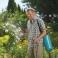 Опрыскиватель садовый 5л, Gardena, 00822 фото 4