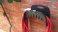 Поливочный шланг Yoyo 20м, Аквапульс фото 4