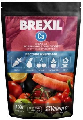 Микроэлементы Brexil Ca (Брексил Кальций), 100г, TM ROSLA (Росла) фото