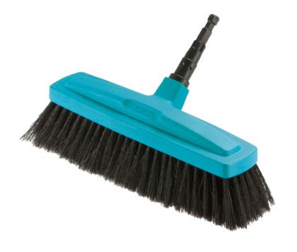 Щетка для уборки дома, Gardena, 03630 фото
