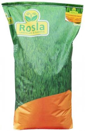 Газонная трава спортивная профи, DLF Seeds & Science (Дания), 10кг, TM ROSLA (Росла) фото