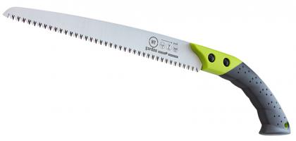 Ножовка садовая + чехол, 300мм, My Garden, 251-300-7 фото