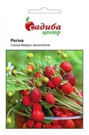 Семена земляники Регина, 0.2г, Hem, Голландия, Садиба Центр фото