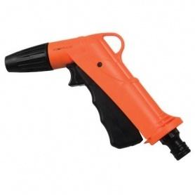 Пистолет регулируемый пластиковый, Аквапульс, АР 2014 фото