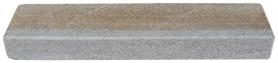 Точильный камень, натуральный, Stafor, 980 фото