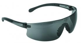 Очки защитные Light, серые, Truper, LEN-LN фото