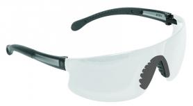 Очки защитные Light, прозрачные, Truper, LEN-LT фото