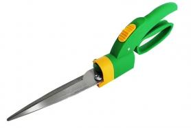 Ножницы поворотные для травы, Gruntek, 295304342 фото