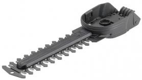 Нож для аккумуляторных ножниц Gardena ClassicCut, ComfortCut, 18см, Gardena, 02343 фото