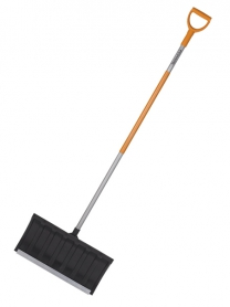 Лопата для уборки снега, Fiskars, 143011 фото