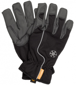 Перчатки зимние, Fiskars, 160007 фото
