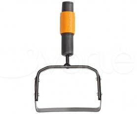 Инструмент для удаления сорняков, Fiskars, 139970 фото
