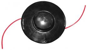 Шпулька для BC 260 B, 410, 4125, 4535, AL-KO, 112406 фото