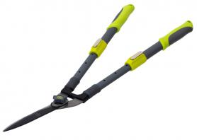 Ножницы для живой изгороди с телескопическими ручками, 670мм., My Garden, 241-1-670 фото
