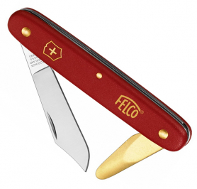 Нож садовый Victorinox, 3.91.10 фото