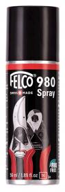 Спрей для чистки, Felco, 980 фото