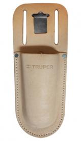 Кобура для секатора, Truper, POCA-T фото