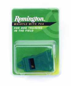 Свисток для собак Whistle Pea Remington фото