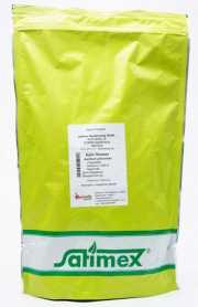 Семена укропа Мамонт, 1 кг, Satimex, Германия, Садиба Центр фото