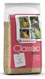 Корм для волнистых попугаев Versele-Laga Classic Budgie, 20кг фото