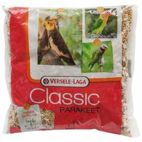 Корм для средних попугаев Versele-Laga Classic Big Parakeet, 500г фото