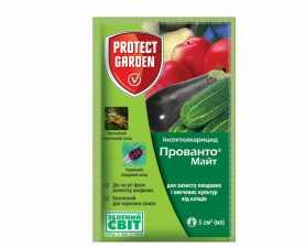 Инсектоакарицид Прованто Майт, 5мл, Protect Garden фото