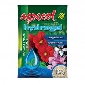 Гидрогель, 10г, Agrecol (Агрекол) фото