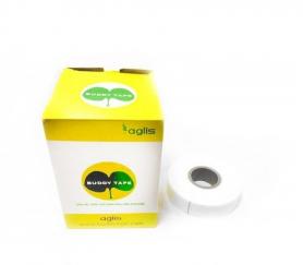 Пленка для прививки Buddy Tape, 30х50мм (1 рулон) фото