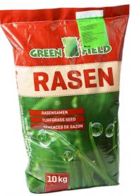 Газонная трава медленно растущая, 10 кг, FREUDENBERGER фото
