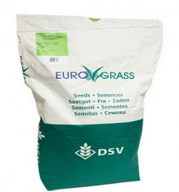 Газонная трава регенерационная Euro Grass, 10кг, Deutsche Saatveredelung (Германия) фото