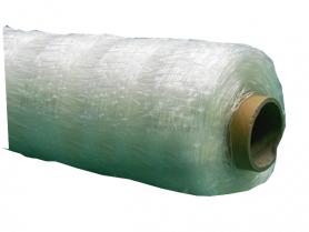 Сетка шпалерная (цветочная) 10х10, 1м фото