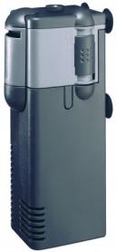 Фильтр для аквариумов внутренний MICRON 300 фото