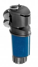 Фильтр для аквариумов внутренний SHARK ADV 600 фото