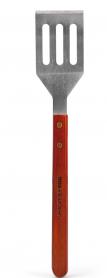 Лопатка для барбекю BT-001S, 4823082713448 фото