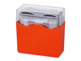Тестер для воды в бассейне DPD-Cl/pH, в таблетках фото