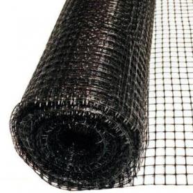 Вольерная сетка, 1.5х1м фото