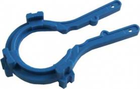 Ключ пластмасовый для крышек 'Твист-Офф', 0750 фото
