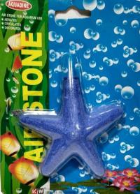 Распылитель морская звезда  фото