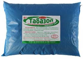 Табазол, 0,7кг, 0585.001 фото