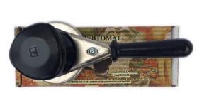 Ключ закаточный полуавтомат Премиум 'Винница' 1/15/1, 4251 фото